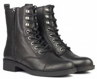 Обувь Geox 39 размера, фото, intertop