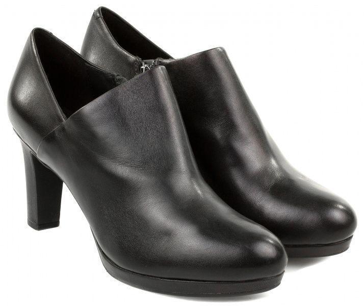 Ботинки для женщин Geox LANA XW2973 продажа, 2017