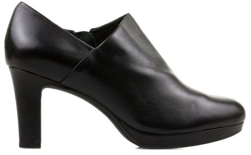 Ботинки для женщин Geox LANA XW2973 размеры обуви, 2017