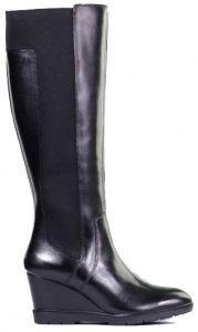 женская обувь Geox, фото, intertop
