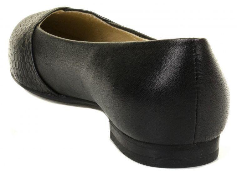 Балетки для женщин Geox RHOSYN C XW2987 купить обувь, 2017