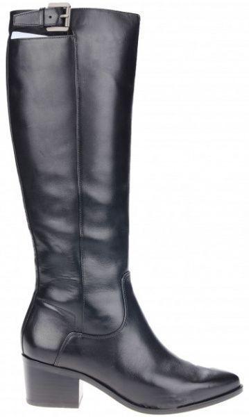 Сапоги для женщин Geox LIA XW2991 размерная сетка обуви, 2017