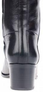 Сапоги для женщин Geox LIA XW2991 размеры обуви, 2017