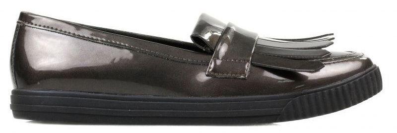 Каталог бренду Geox  купити взуття в Києві 5682512447d81