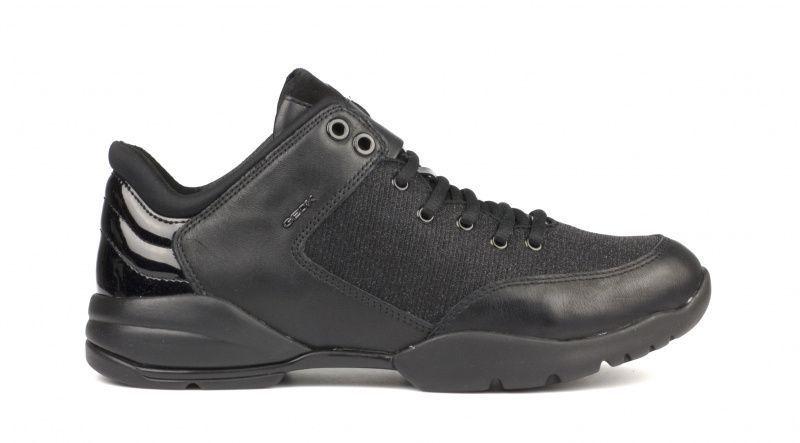 Кроссовки для женщин Geox SFINGE XW2993 цена обуви, 2017