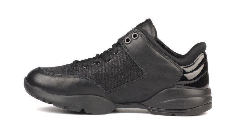 Кроссовки для женщин Geox SFINGE XW2993 размерная сетка обуви, 2017