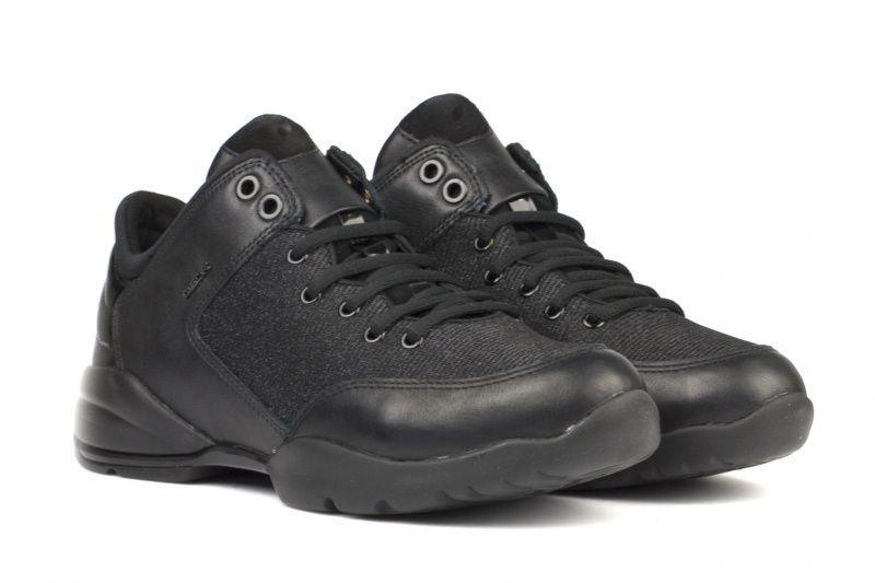 Кроссовки для женщин Geox SFINGE XW2993 брендовая обувь, 2017