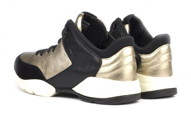 Кроссовки женские Geox SFINGE XW2994 цена обуви, 2017