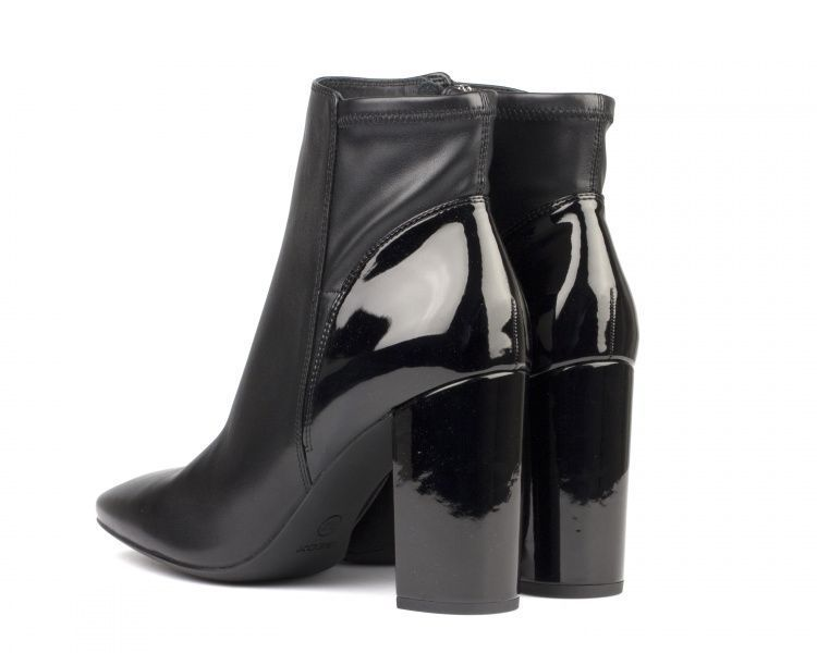 Geox Ботинки  модель XW3004 размеры обуви, 2017