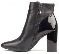 Ботинки женские Geox N.SYMPHONY XW3004 купить обувь, 2017