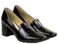 Туфли женские Geox N.SYMPHONY XW3005 стоимость, 2017