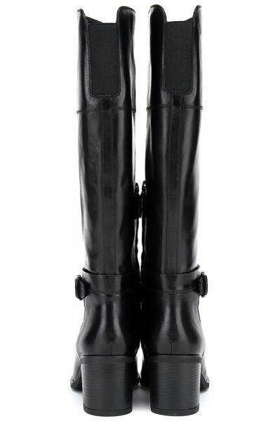 Сапоги для женщин Geox GLYNNA XW3012 модная обувь, 2017