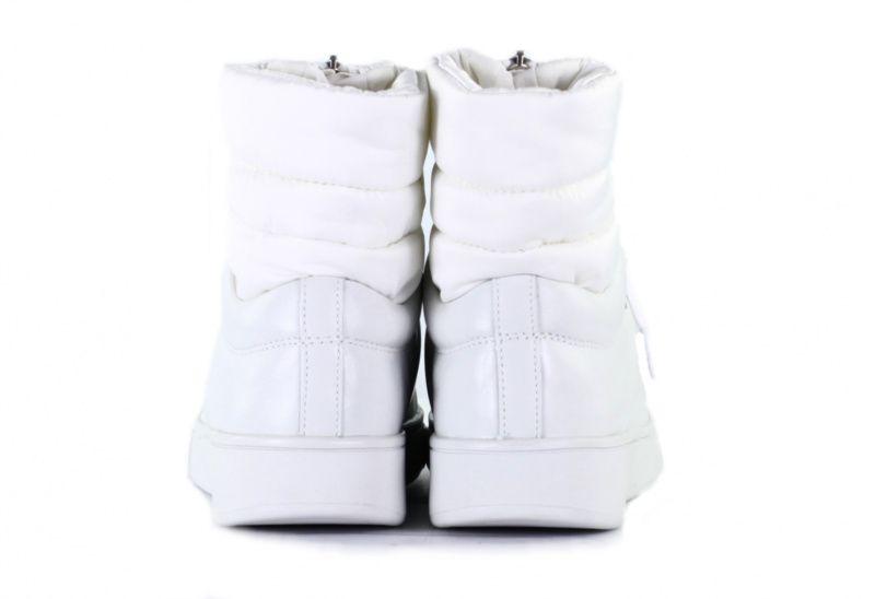 Ботинки женские Geox MAYRAH B ABX XW3018 купить обувь, 2017