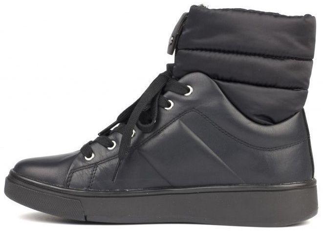 Ботинки женские Geox MAYRAH B ABX XW3019 размеры обуви, 2017