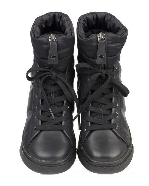 Ботинки женские Geox MAYRAH B ABX XW3019 Заказать, 2017