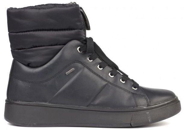Geox Ботинки  модель XW3019 цена обуви, 2017