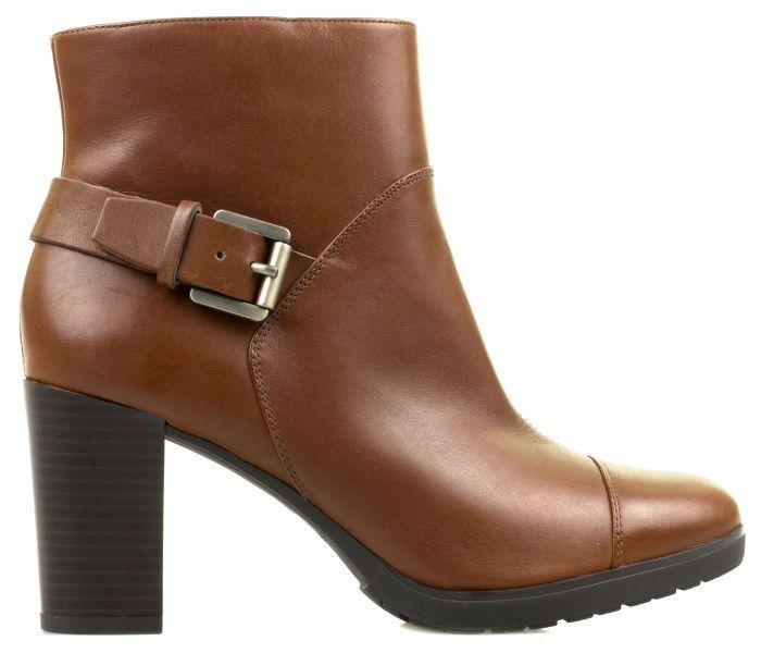 Ботинки для женщин Geox RAPHAL XW3020 стоимость, 2017