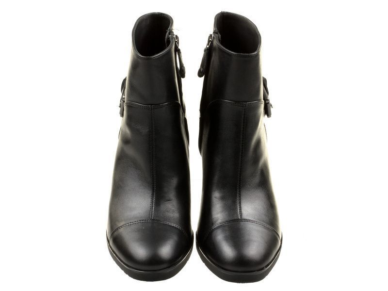 Ботинки для женщин Geox RAPHAL XW3021 брендовая обувь, 2017