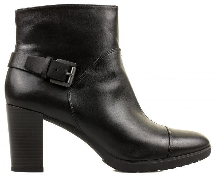 Ботинки для женщин Geox RAPHAL XW3021 стоимость, 2017