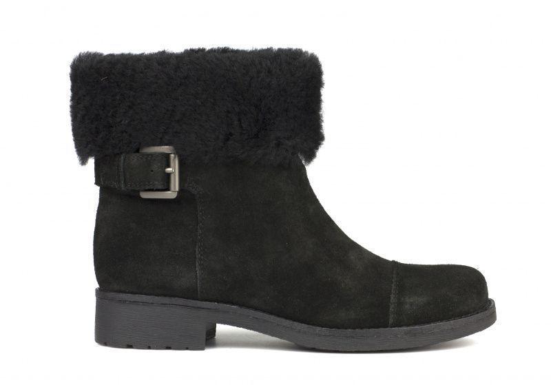 Сапоги для женщин Geox NEW VIRNA XW3024 цена обуви, 2017