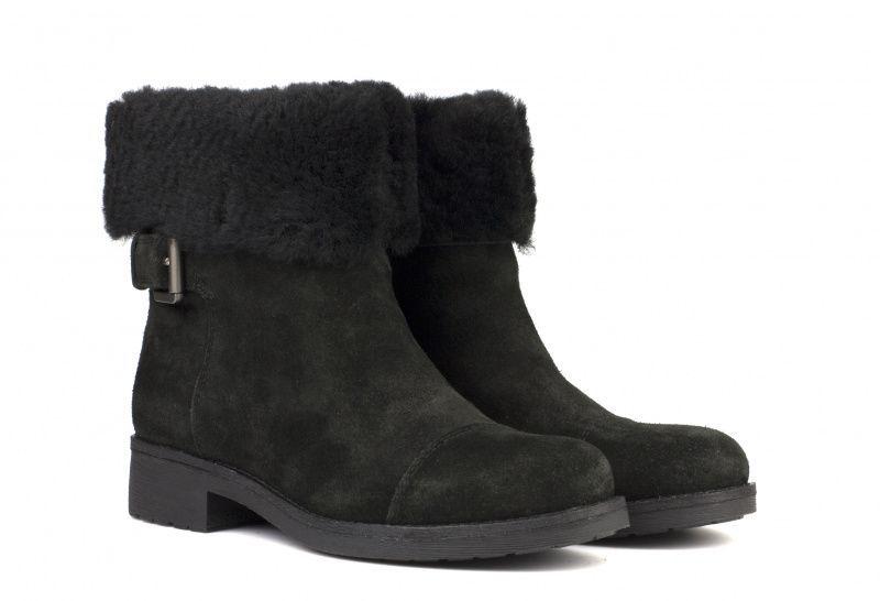 Сапоги для женщин Geox NEW VIRNA XW3024 брендовая обувь, 2017