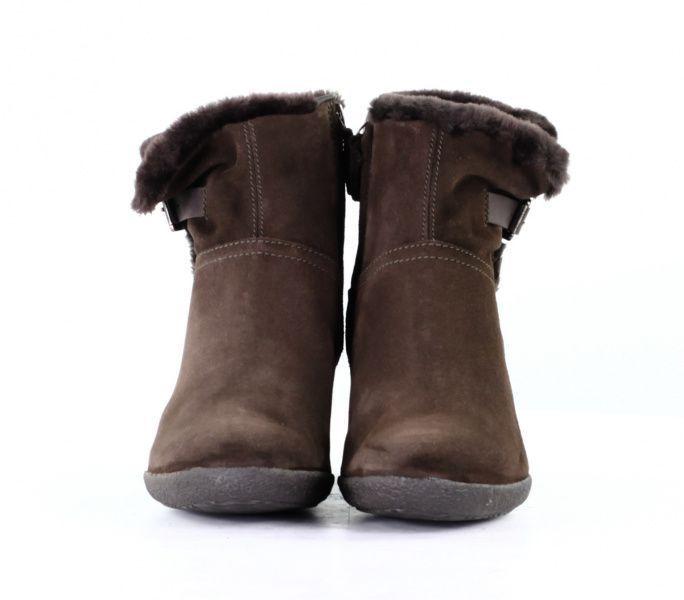 Ботинки для женщин Geox AMELIA XW3027 модная обувь, 2017