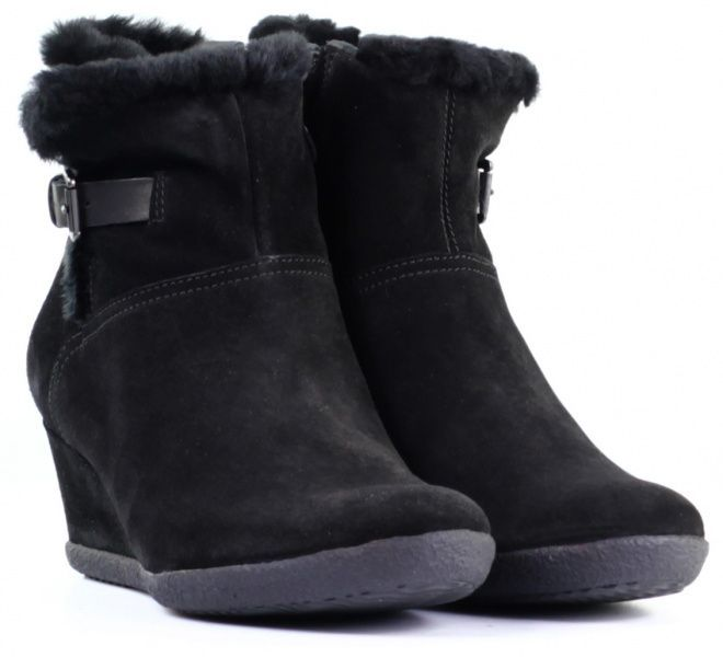 Ботинки для женщин Geox AMELIA XW3028 модная обувь, 2017