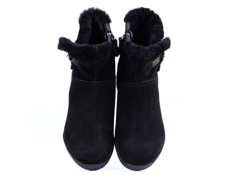 Ботинки для женщин Geox AMELIA XW3028 брендовая обувь, 2017