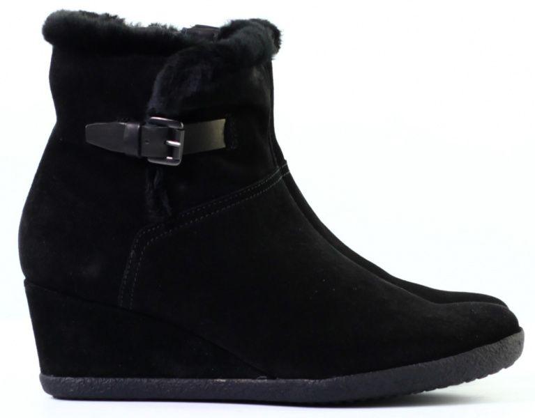 Ботинки для женщин Geox AMELIA XW3028 стоимость, 2017