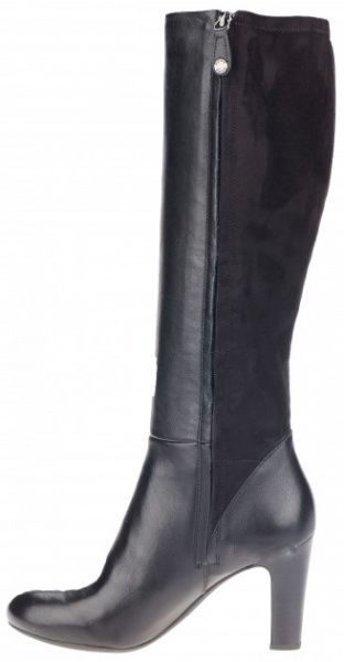 Сапоги для женщин Geox N.MARIELE XW3030 купить обувь, 2017
