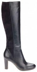 женская обувь Geox характеристики, 2017