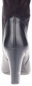 Сапоги для женщин Geox N.MARIELE XW3030 брендовая обувь, 2017