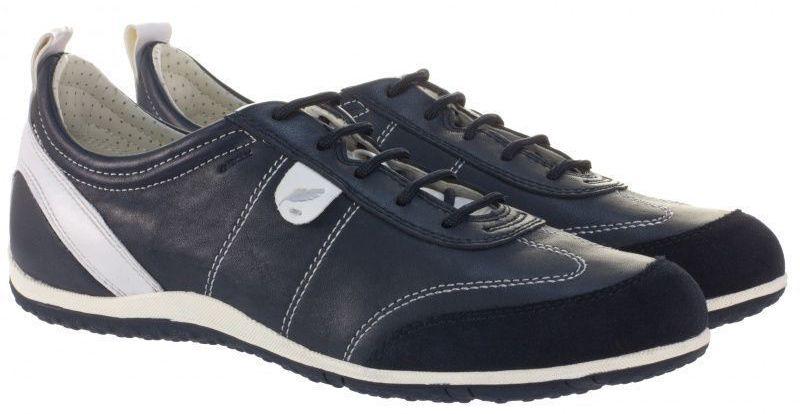 Полуботинки женские Geox D VEGA A - NAPPA+SUEDE XW3038 модная обувь, 2017