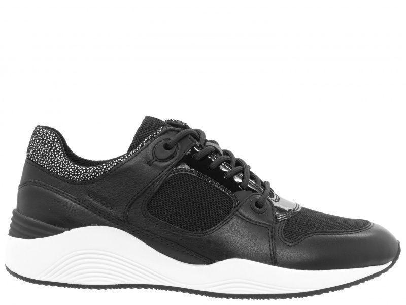 Кроссовки женские Geox D OMAYA A - NAPPA+NET XW3051 цена обуви, 2017