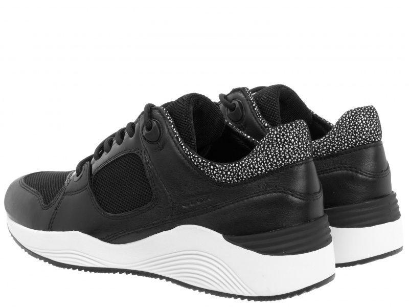 Кроссовки женские Geox D OMAYA A - NAPPA+NET XW3051 брендовая обувь, 2017