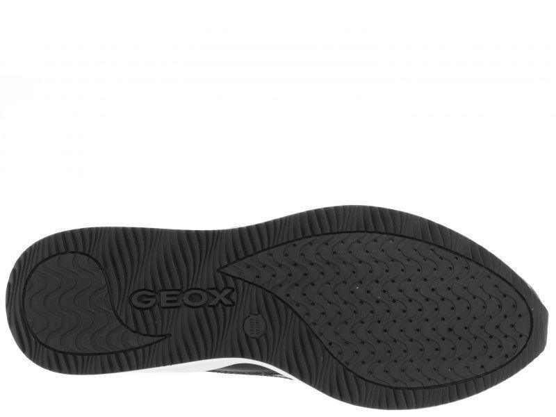 Кроссовки женские Geox D OMAYA A - NAPPA+NET XW3051 модная обувь, 2017