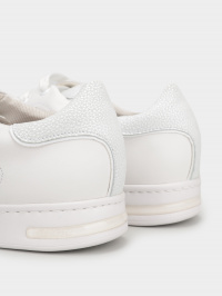Кроссовки для женщин Geox D JAYSEN A - NAPPA D621BA-00085-C1001 бесплатная доставка, 2017