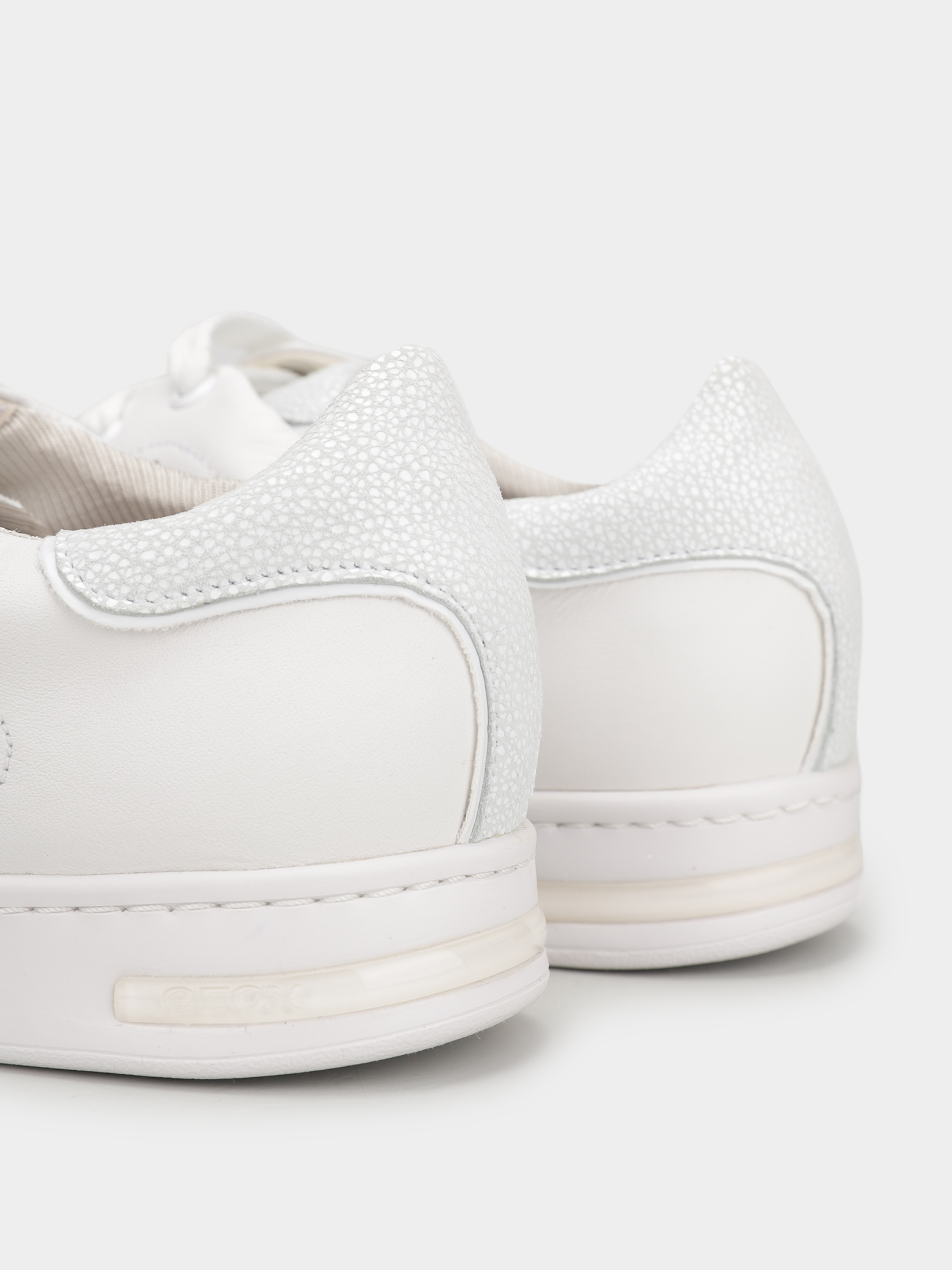 Кроссовки для женщин Geox D JAYSEN A - NAPPA XW3052 брендовая обувь, 2017