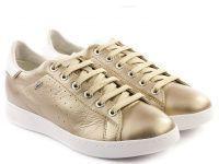 женская обувь Geox 37 размера, фото, intertop