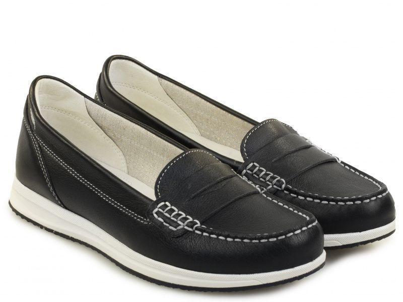 Мокасины для женщин Geox D AVERY C - NAPPA D62H5C-00085-C4064 брендовая обувь, 2017