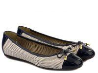 женская обувь Geox 38.5 размера приобрести, 2017