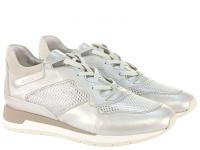 Кроссовки для женщин Geox D SHAHIRA B - PRL.GOA+SHI.MESH D62N1B-0BVGN-C2228 продажа, 2017