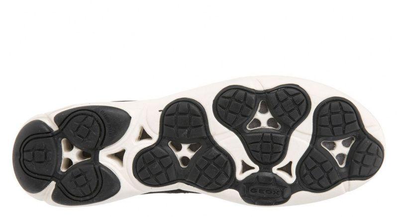 Кроссовки для женщин Geox D NEBULA G - TESS.GLITTER+SCAM XW3077 выбрать, 2017