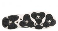 Кроссовки для женщин Geox D NEBULA G - TESS.GLITTER+SCAM D641EG-0EW22-C9999 выбрать, 2017