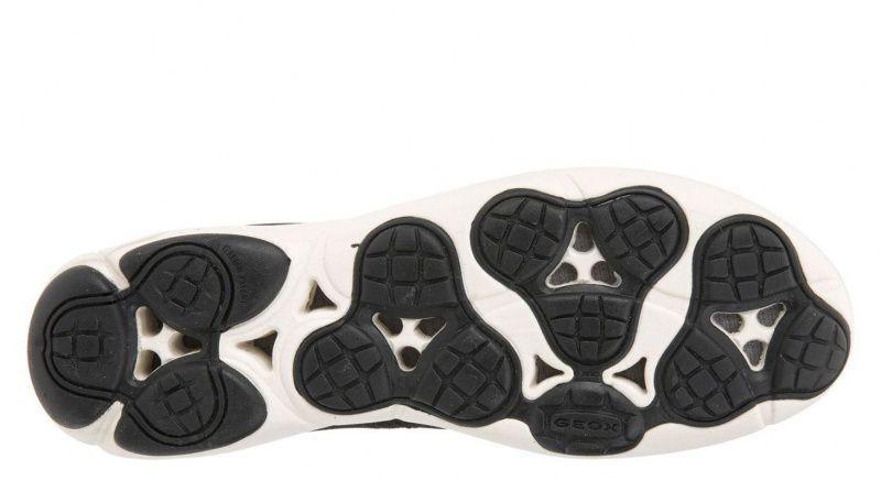 Кроссовки для женщин Geox D NEBULA G - TESS.GLITTER+SCAM XW3077 бесплатная доставка, 2017
