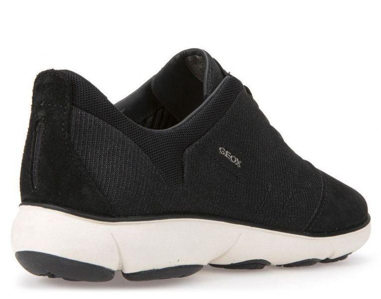 Кроссовки для женщин Geox D NEBULA G - TESS.GLITTER+SCAM XW3077 обувь бренда, 2017