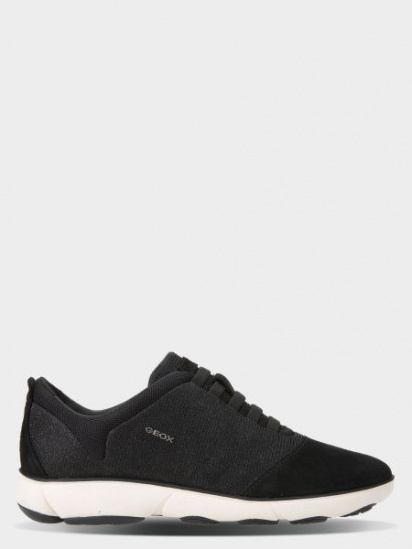 Кроссовки для женщин Geox D NEBULA G - TESS.GLITTER+SCAM D641EG-0EW22-C9999 продажа, 2017