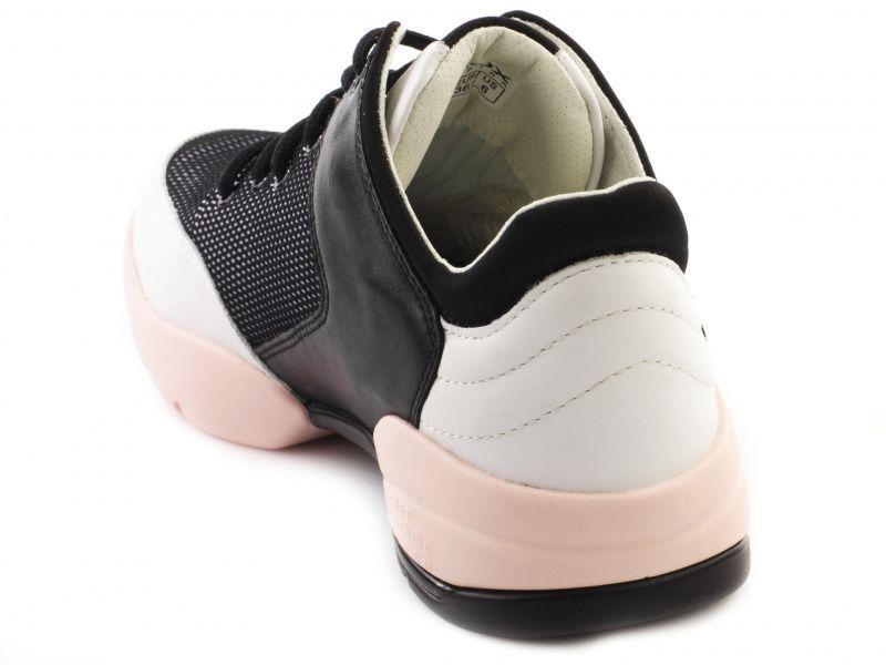 Кроссовки женские Geox D SFINGE A - NET+NAPPA XW3079 брендовая обувь, 2017