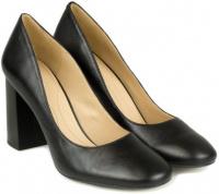 Туфли для женщин Geox D AUDALIES H. A - NAPPA D723XA-00085-C9999 выбрать, 2017