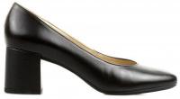 Туфли для женщин Geox D AUDALIES M. A - NAP.GOA.LEA D723YA-000KF-C9999 , 2017